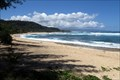 Image for Sunset Beach (Oahu)