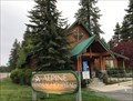 Image for Alpine Animal Hospital - South Lake Tahoe, CA