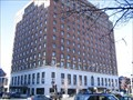 Image for Pere Marquette Hotel, Peoria, IL