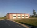 Image for Centerton FD Station #3