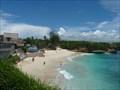 Image for Dream Beach - Nusa Lembongan, Bali, Indonesia