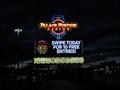Image for Palace Station Casino Hotel - Las Vegas, NV