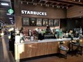Image for Starbucks - Market Street #565 - Flower Mound, TX