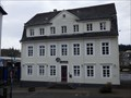 Image for Bürgermeisterei - Daun, RP, Germany