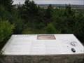 Image for Le mont Lassois: Site Princier Celte