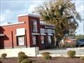 Image for KFC - N. Delsea Dr - Vineland, NJ