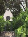 Image for Mount Schoenstatt Wayside Shrine -- Helotes TX