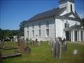 Image for Hanover Presbyterian Church Cemetery