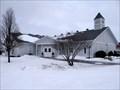 Image for Haven Baptist Church - Ottawa, Canada