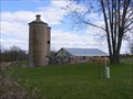Image for Drews Farm Silo - Bear Creek, WI