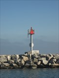Image for Dana Point Navigation Light - Dana Point, CA
