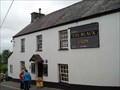 Image for Black Lion - New Quay, Wales, UK