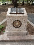 """Image for """"They have never been in default"""" Monument - New Braunfels. TX USA"""
