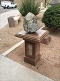 Image for Hypabyssal Gabbro - Phoenix, AZ