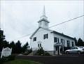 Image for Summerhill Baptist - Summerhill, NY
