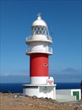 Image for Faro, Punta de San Cristobal, La Gomera, Spain