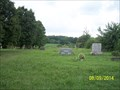 Image for Goodnight Cemetery - Purdy, MO