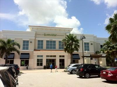 publix greenwise market palm beach gardens fl publix supermarkets on ForPublix Greenwise Palm Beach Gardens
