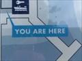 Image for Contemporary Map (Boat Dock) - Lake Buena Vista, FL