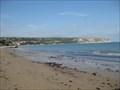 Image for Dorset and East Devon Coast - New Swanage to Studland Bay - 1029-008, UK