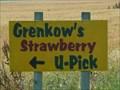 Image for Grenkow's U-Pick - Winnipeg MB