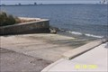 Image for Ballast Point Boat Ramp