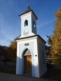 Image for Waychapel - Mokrá-Horákov, Czech Republic