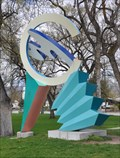 Image for Tweak 360° ~ Salt Lake City, Utah