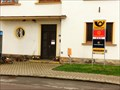 Image for Horineves - 503 06, Horineves, Czech Republic