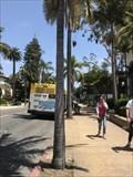 Image for Beverly L Roberts - Santa Barbara, CA