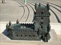 Image for Torre de Belem - Lisboa, Portugal