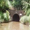Image for North portal - Tardebigge tunnel - Worcester & Birmingham canal - Tardebigge - West Midlands