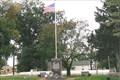Image for Veterans Memorial Park, Carmi, IL