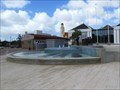 Image for Plaza Padu Fountain - Oranjestad, Aruba