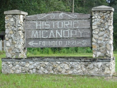 micanopy men Antique city mall: huge - see 39 traveler reviews, 7 candid photos, and great deals for micanopy, fl, at tripadvisor.