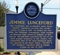 Image for Jimmie Lunceford - Fulton, MS