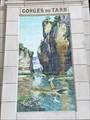 "Image for Destination ""Gorges du Tarn"" - Tours, Centre, France"