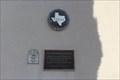 Image for 30 -- First Methodist Church of Fort Davis -- Fort Davis TX