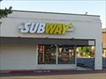 Image for Subway - Auburn Blvd. - Sacramento, CA