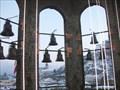 Image for Salzburg Glockenspiel - Salzburg, Austria