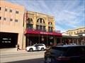 Image for James Fadden Building - Strand Historic District - Galveston, TX