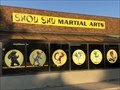 Image for Shou Shu Martial Arts - Moorhead, MN