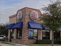 Image for Burger King - Free WiFi - Highway 17/92, Haines City, Florida
