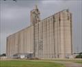Image for Cargill Grain Elevator