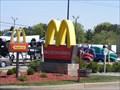 Image for McDonalds of Rib Mountain