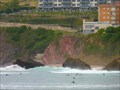 Image for Playa de Bakio - Bilbao, Spain