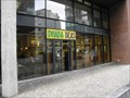Image for Beas Vegetarian Dhaba - WiFi Hotspot, Praha 4, CZ