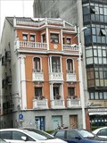 Image for Casa Pollán  - Sada, A Coruña, Galicia, España