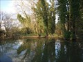 Image for Alwalton water mill