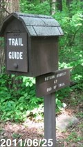 Image for Lick Hollow Nature Trail - Forbes State Forest (Lick Hollow) - Hopwood, Pennsylvania